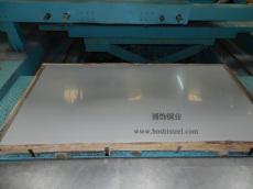 供应如皋市最优质的304不锈钢2B板价格&如皋市最优质的304不锈钢2B板厂家