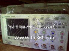 供应二手安捷伦HP-5014A数字示波器