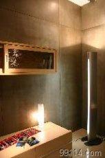 南京木丝水泥板/江苏木丝水泥板