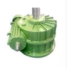 供应 减速机,蜗轮减速机,CW蜗轮减速机_CW系列蜗轮减速机