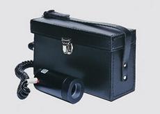 德国heitronics测温仪 代理商 上海包勒机械