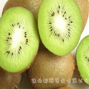 新硕果业  有机养生健康猕猴桃  徐香猕猴桃 (9~11月成熟)