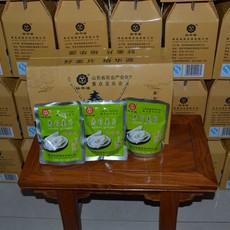 供应 裕华源寿司姜片甜香味 礼盒装180g*8袋