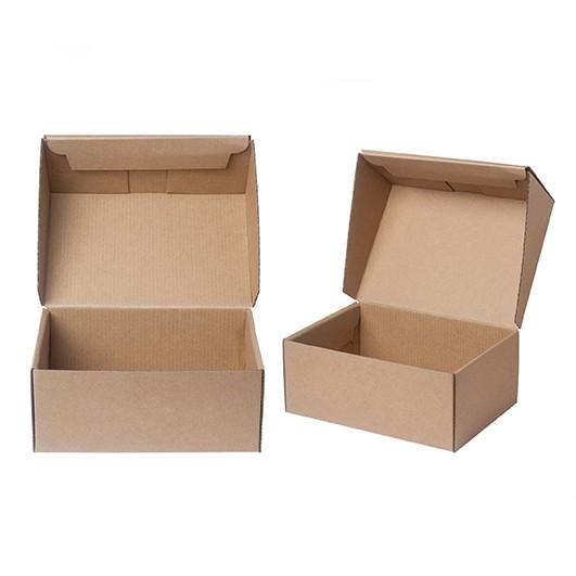 大量供应肇庆市隆安包装印刷有限公司 纸盒 礼物纸盒 定制纸盒 包装纸盒