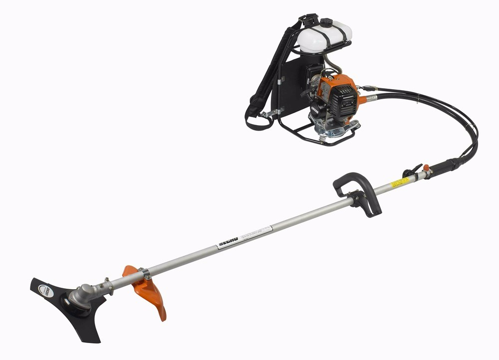 供应共立RM-315背负式软轴割灌机/共立打草机广东总代理