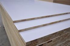 供应优质低价理化板 防火板 抗倍特板 挂墙板 美耐板