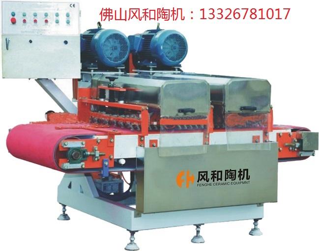 佛山瓷砖加工机器瓷砖切割机马赛克切割机各种型号切割片垫片隔套