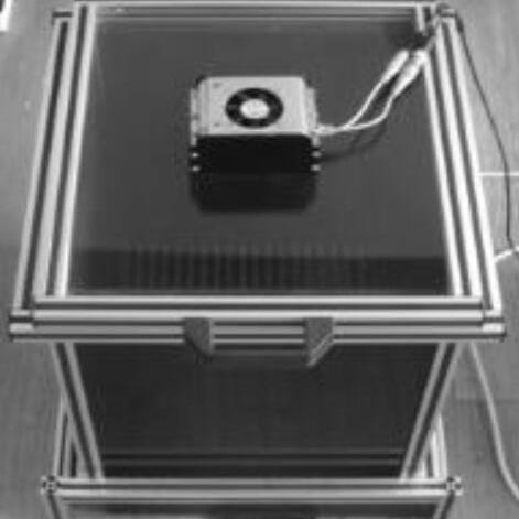 自发活动分析系统 自发活动视频分析系统