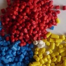顺德供应PVC颗粒,供应PVC颗粒,供应PVC颗粒价格