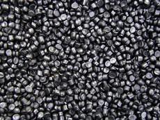 广州特级ABS再生料颗粒,中山特级ABS再生料颗粒