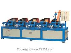 16环保型抛光机