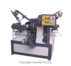 16自动打磨机2