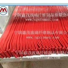 安徽热销耐高温套管直供规格齐全价格优惠