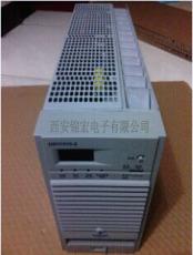 代理HD11010-2艾默生直流屏充电模块价格优惠特卖