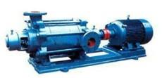 多级泵:TSWA型卧式多级离心泵,卧式多级泵