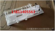 新款350克大白鼠固定器/大鼠固定器/老鼠固定器/大小鼠固定器