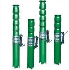 深井泵,QJ系列井用潜水泵,深井泵厂家