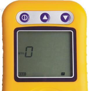 供应便携式多功能气体检测仪二合一三合一四合一气体检测仪厂家价格参数