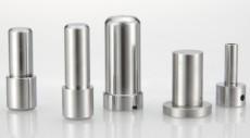 【钨钢冲头】恒通兴专业生产钨钢冲头、六角冲针、抽牙冲针等