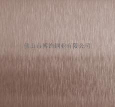 供应新郑市最牛逼的304彩色不锈钢雪花砂板价格&新郑市最牛逼的彩色不锈钢雪花砂板图片