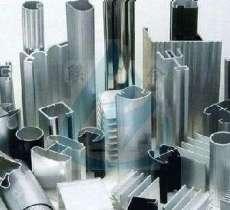 铝合金酸性砂面剂LH-SS(G)