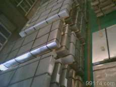 宝钢钢板|宝钢冷板|上海草今