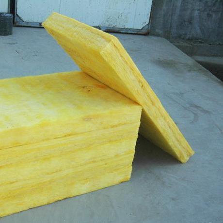 【亮猛】硬质岩棉板性能指标  防水高密度阻燃岩棉板价格 外墙岩棉板厂家供应