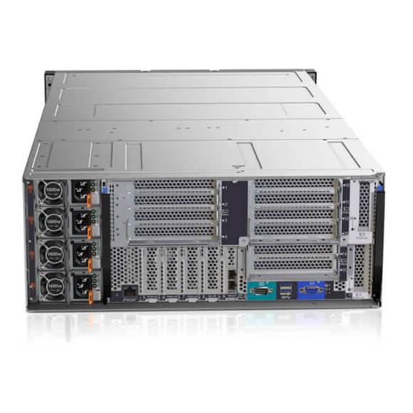 提供重庆IBM联想服务器配件更换,上门故障诊断,服务器维修,电话远程支持,上门服务
