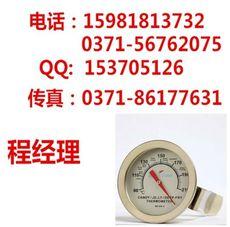 BG-GA-3厨房温度计