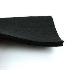 厂家直销 黏胶基碳纤维毡预氧毡 净化空气