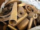 佛山廢銅回收公司/黃銅回收/紫銅回收/馬達銅回收/線銅回收