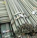 美国:AISI1020,AISI1021,AISI1022.50A210模具钢材