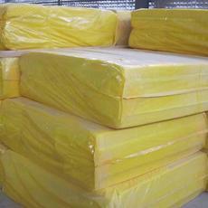 晟州  厂家直销橡塑板 铝箔不干胶橡塑板 B1级阻燃保温橡塑板