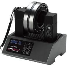 进口IH030森马轴承加热器正品瑞士森马第一代感应轴承加热器IH030授权代理轴承加热器IH030