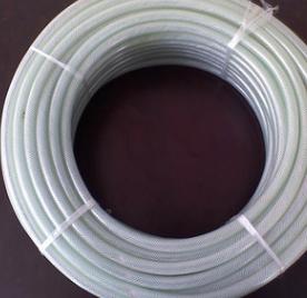 供应蛇皮管 塑料自来水管