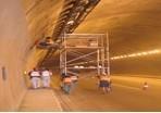 承接陕西渭南冷库喷涂工程 内外墙保温工程