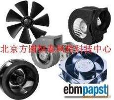 西门子变频器风扇W2G107-AD03-52