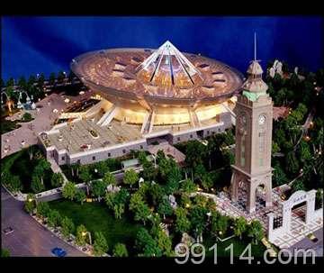 无锡模型公司无锡建筑模型制作无锡沙盘模型公司地址