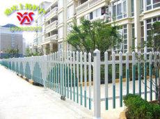万州PVC围栏塑钢围栏