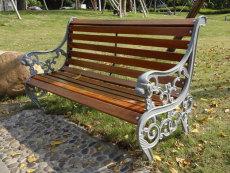 SS北京木塑花箱花架,木塑果皮垃圾桶,木塑户外护栏,木塑园林椅,木塑地板