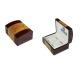专业厂家供应手工木盒厂家聚隆手工木盒公司生产供应手工木盒