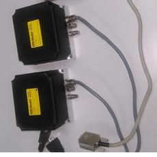 1-005-2364 控制单元