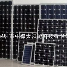 太阳能电池板,太阳能光伏板组件,太阳能发电系统
