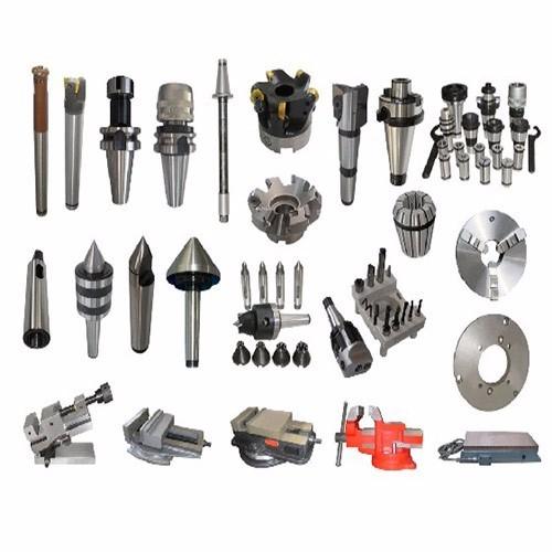 供应工厂机械零件加工定制 液压零件加工