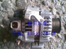 供应宝马328i发电机,水箱,助力泵,刹车片,起动机,汽油泵,原厂件