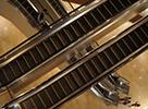 电梯安装工程的施工技术