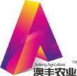 江苏澳丰农业科技有限公司