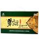 【 翠京元 】有机稻花香米5kg/盒