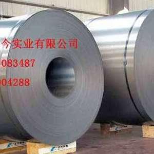 供应本钢DC01冷板 冷轧板 规格齐全