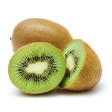 陕西周至发益徐香猕猴桃 新鲜优质绿心奇异果 产地现摘现发 单果80g以上